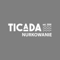 CN Ticada