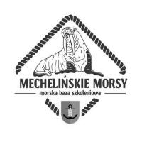 Mechelińskie Morsy